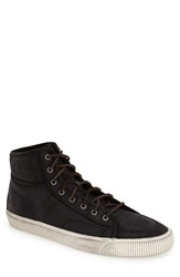 Men's Frye 'Miller' High Top Sneaker