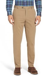 Men's Brooks Brothers Slim Fit Bedford Corduroy Cargo Pants
