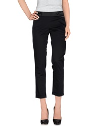 Miss Sixty Casual Pants Black