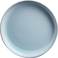 Cb2 Natural Clay Dinner Plate