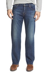 Men's 7 For All Mankind 'Austyn' Relaxed Fit Jeans Galaxy