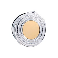 Vera Wang Wedgwood With Love Compact Mirror Gold