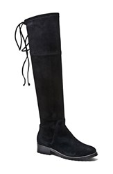 Women's Blondo 'Snow' Over The Knee Waterproof Boot 1 1 4' Heel