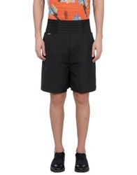 Adidas Slvr Sweat Shorts Orange