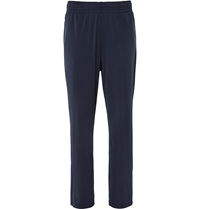Boast Stretch Jersey Tennis Sweatpants Blue