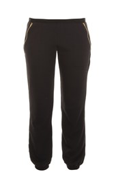 Lna Beach Jogging Trousers