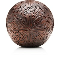 L'artisan Parfumeur Women's Maxi Amber Ball No Color
