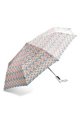 Shedrain Auto Open And Close Compact Umbrella Yellow Aviva
