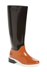 Melissa Women's Long Boot
