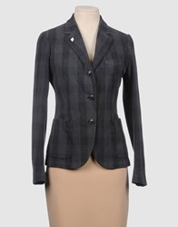 Roy Rogers Roy Roger's Suits And Jackets Blazers Women Lead