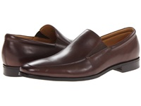 Gordon Rush Elliot Chocolate Calf Men's Slip On Dress Shoes Brown