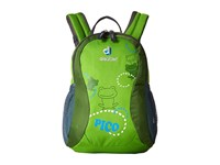 Deuter Pico Kiwi Backpack Bags Olive