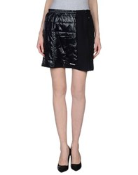 Porsche Design Sport By Adidas Skirts Mini Skirts Women