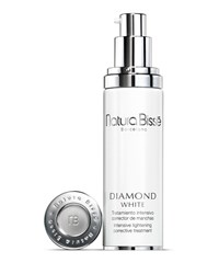 Diamond White 50 Ml Natura Bisse