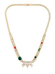 Iosselliani Gypset Necklace