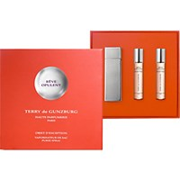 By Terry Women's Travel Spray Set Reve Opulent No Color