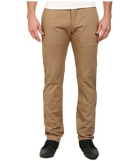Dockers Modern Khaki Slim Tapered Pants New British Khaki Men's Casual Pants