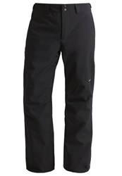 O'neill Hammer Waterproof Trousers Black Out