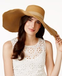 August Hats Extra Large Paper Floppy Hat