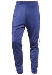 Your Turn Tracksuit Bottoms Blue