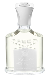 Creed 'Spring Flower' Perfume Oil Spray