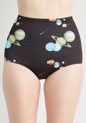 You Odyssey This Swimsuit Bottom Mod Retro Vintage Bathing Suits Modcloth.Com