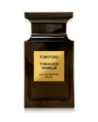 Tom Ford Tobacco Vanille Eau De Parfum 1.7 Ounces