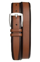 Men's Mezlan 'Lipari Ascot' Belt