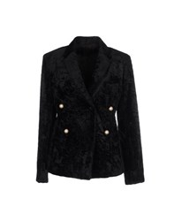 Celine Celine Suits And Jackets Blazers Women