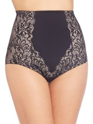 Le Mystere Isabella High Waist Brief