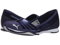 Asha Alt 2 Shine Astral Aura Glacier Women's Shoes Blue