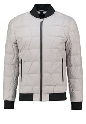 Antony Morato Light Jacket Argilla Off White
