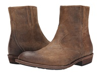 Woolrich Bulldogger Snuff Men's Boots Brown