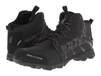 Inov 8 Roclite 286 Gtx Dark Slate Running Shoes Gray