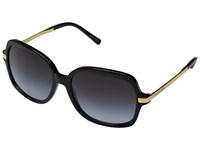 Michael Kors 0Mk2024 Black Fashion Sunglasses