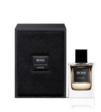 Hugo Boss The Collection Cashmere And Patchouli 50Ml