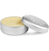 Lavett And Chin No. 02 Pomade 42G Silver