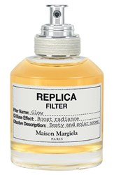 Maison Martin Margiela 'Replica Filter Glow' Fragrance Primer