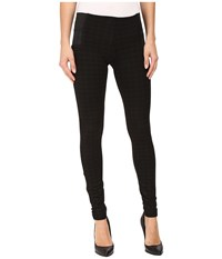 Kut From The Kloth Joan Pull On Skinny Pants In Black W Wine Grey Black Wine Grey Women's Jeans