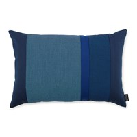 Normann Copenhagen Line Cushion 40X60cm Blue