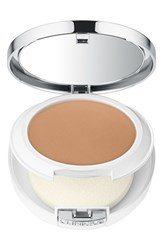 Clinique 'Beyond Perfecting' Powder Foundation Concealer Honey