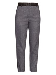 Sportmax Visby Trousers