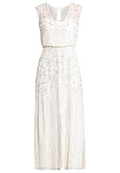 Dorothy Perkins Occasion Wear Ivory Off White