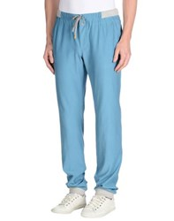 Capobianco Trousers Casual Trousers Men