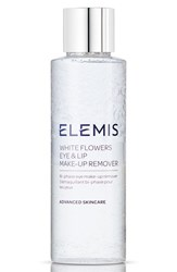 Elemis 'White Flowers' Eye And Lip Makeup Remover 4.2 Oz No Color