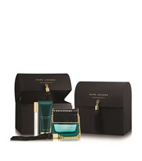 Marc Jacobs Decadence Christmas Coffret Edp 100Ml Female