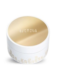 Thierry Mugler Alien Absolute Body Balm 9.2 Oz. No Color