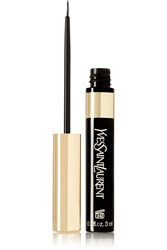 Yves Saint Laurent Baby Doll Liquid Eyeliner 0 Noir
