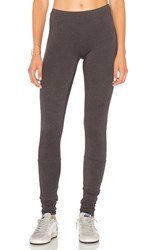 Lamade Juniper Legging Charcoal