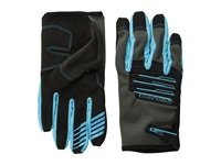 Pearl Izumi Summit Glove Blue Atoll Cycling Gloves